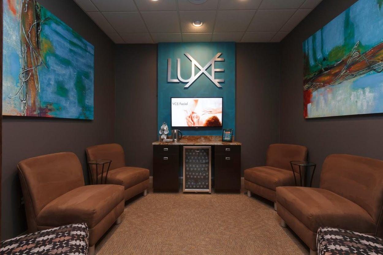 MassageLuXe Opens New Location in Washington, D.C.