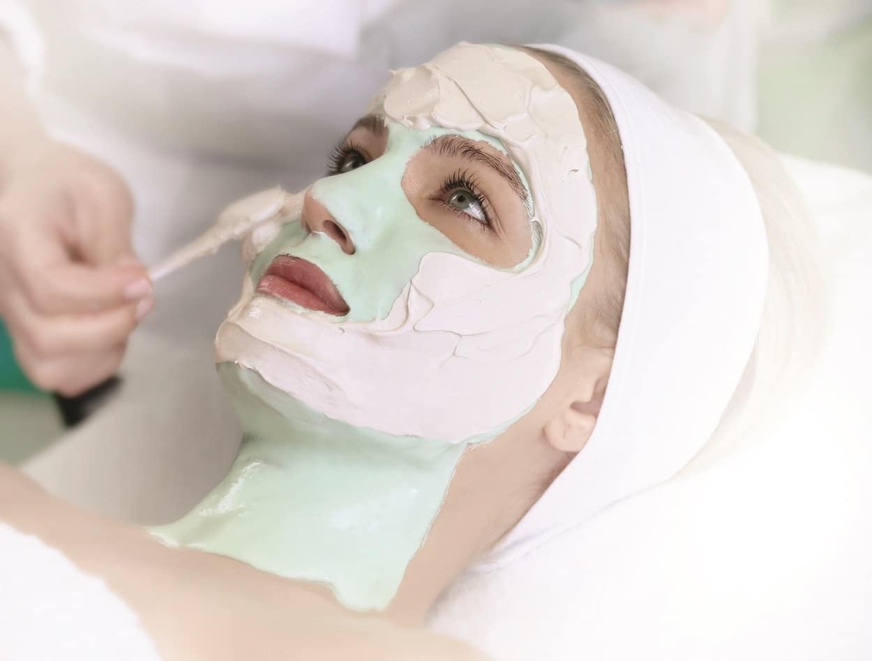 Own a Facial Spa Franchise | MassageLuXe Opportunities