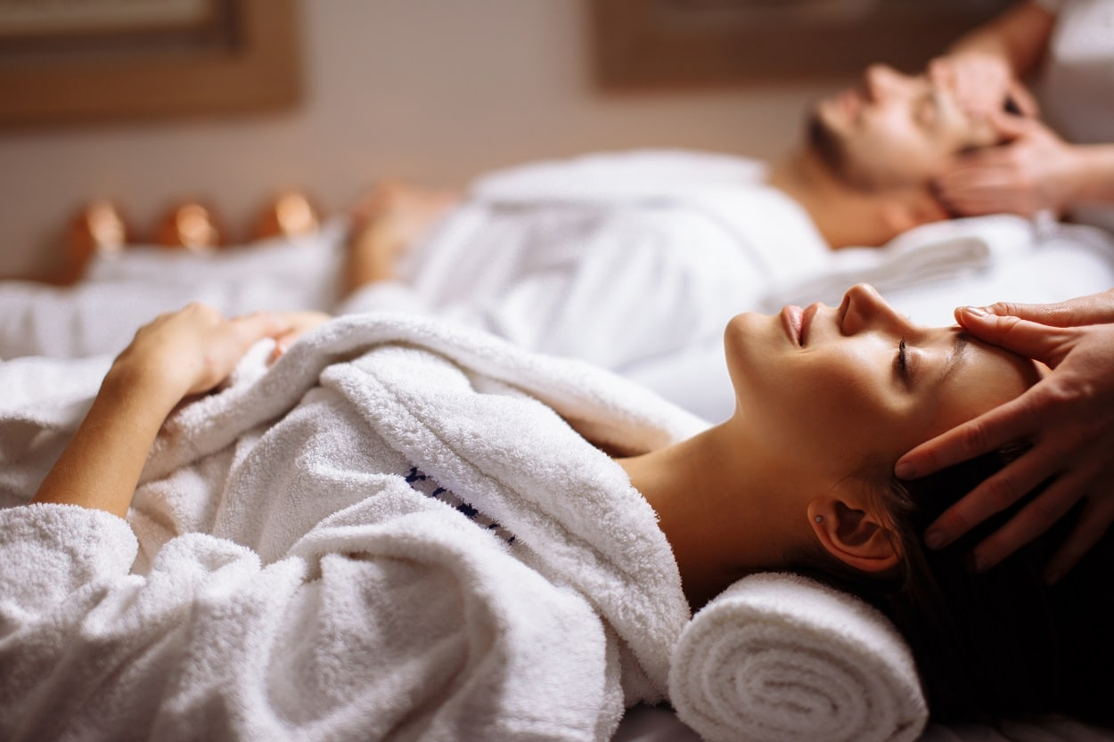 Massage Envy Franchise vs. MassageLuXe: Which is Best?