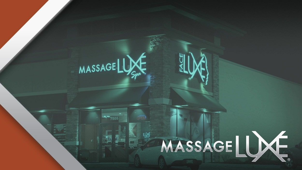 Top 10 FAQs About Owning a MassageLuXe Franchise