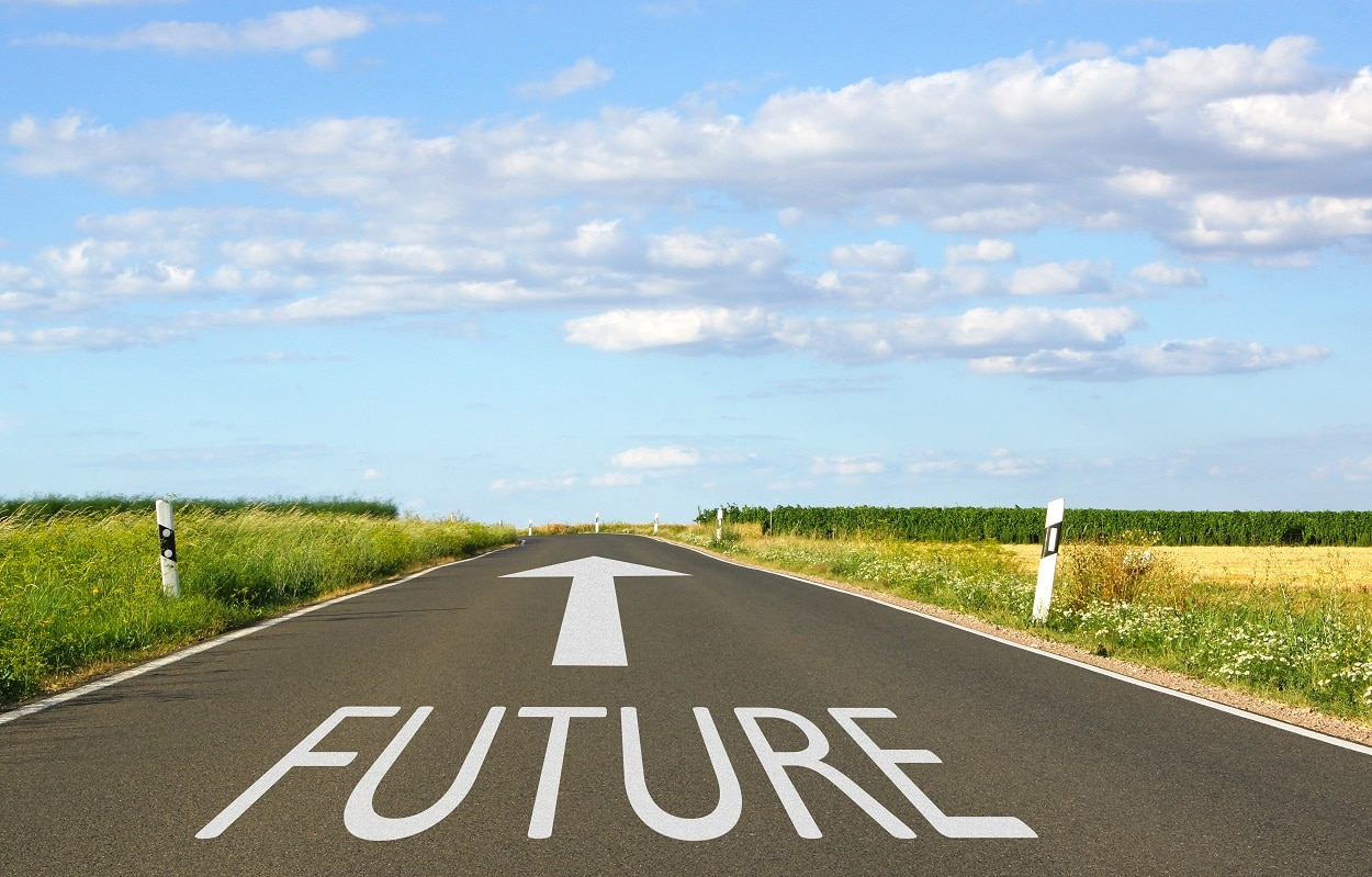 The Future of the Massage Therapy Industry: 2030 Outlook