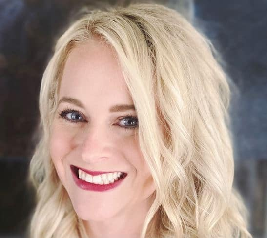 MassageLuXe Welcomes New Chief Growth Officer to Executive Team