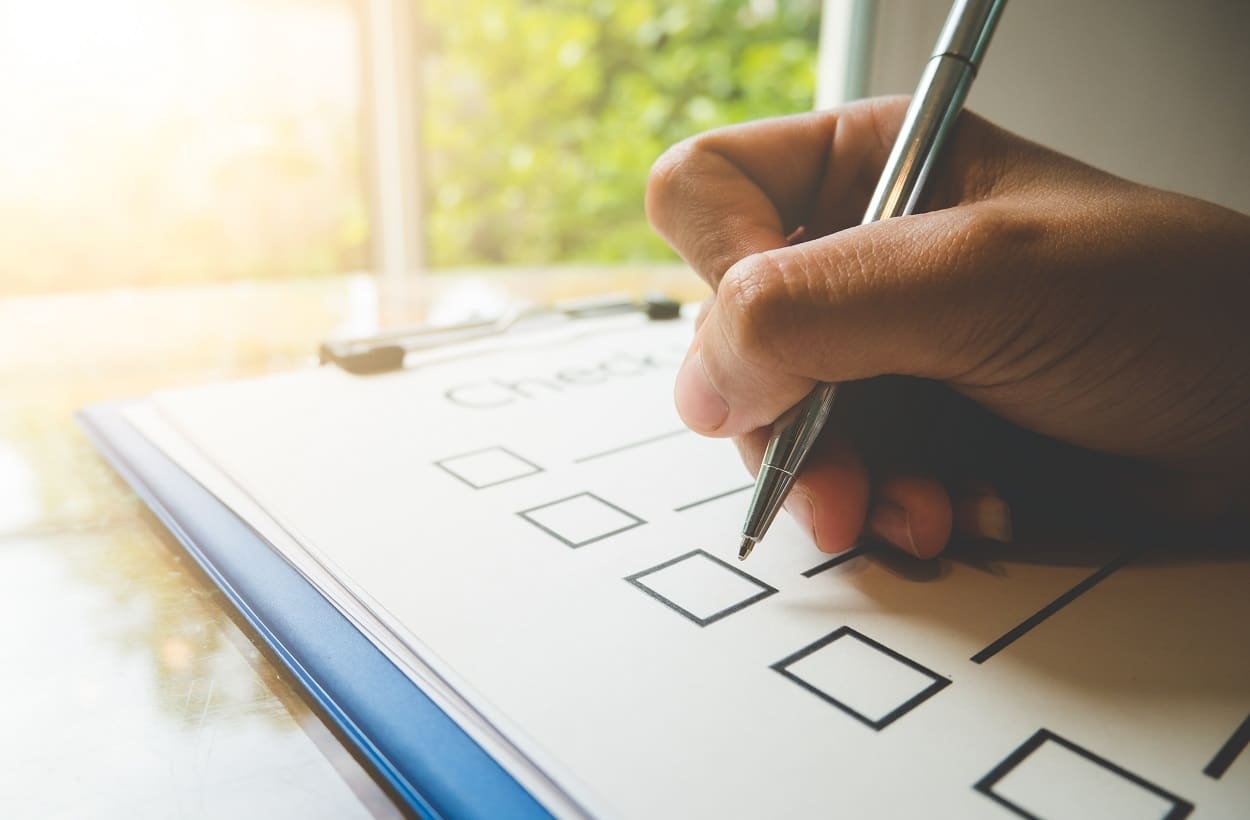 Opening a Spa Checklist: Your Complete To-Do List