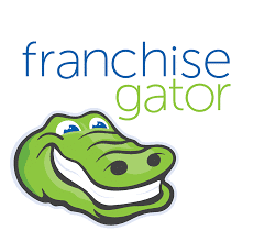 MassageLuXe Selected a Top Emerging Franchise for 2021 by Franchise Gator