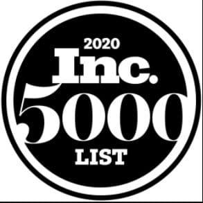 MassageLuXe Named to Inc. 5000 List