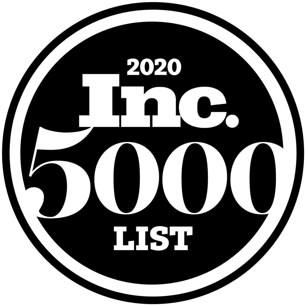 MassageLuXe Ranked a Top Franchise In Entrepreneur's Highly Competitive 42nd Annual Franchise 500