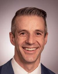 Eric Jenkins, MassageLuXe Franchise Owner