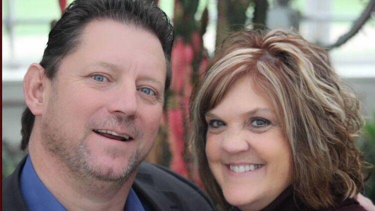 RV Retirement Dreams Lead Couple to Invest in MassageLuXe