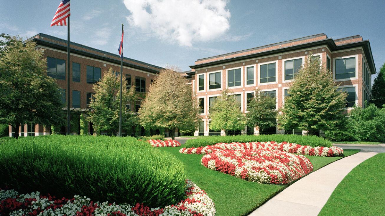 MassageLuXe Moves Missouri Headquarters to Chesterfield