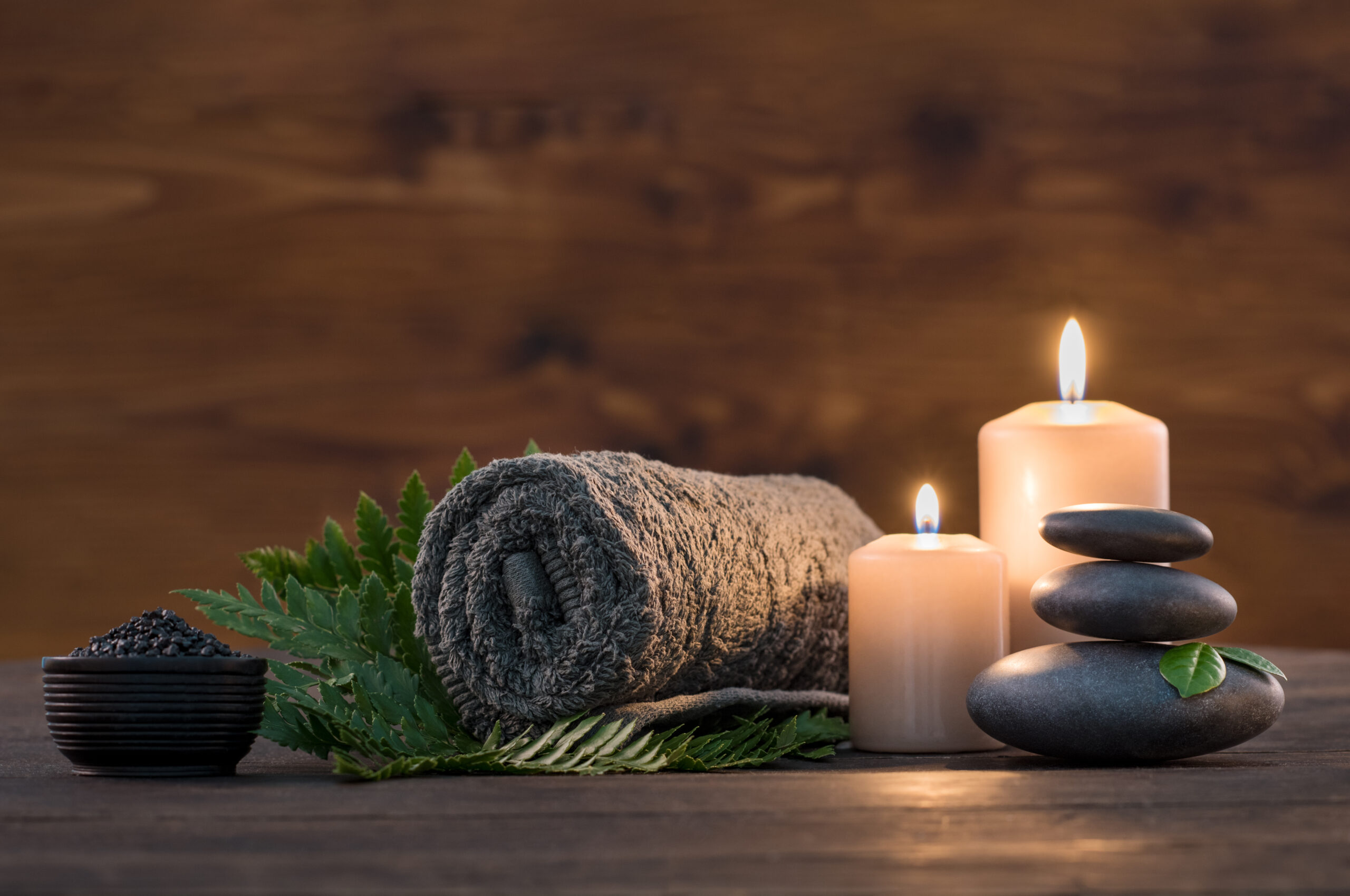 15 Make-or-Break Questions to Ask Before Investing in a Massage Chain